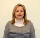 Debra McBride, Child Support Worker