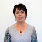 Angie Loraine, Development Worker