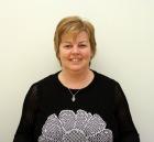 Wendy Akins, Admin