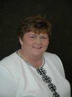 Cllr Tracy Dixon