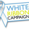 White Ribbon Event