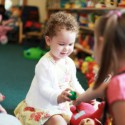 Creche Opening Times
